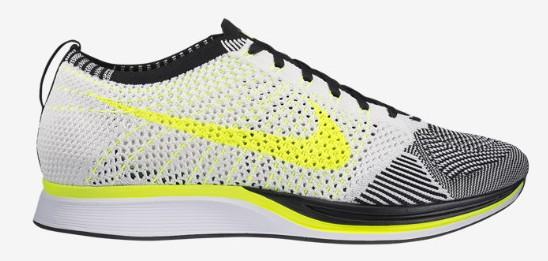 Nike Road Racing – magandeepsingh.com