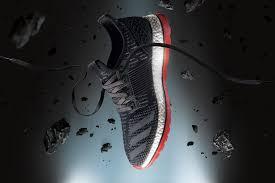 quality design fe086 fe8ec Adidas Pureboost ZG – Review